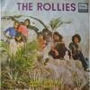 The Rollies Salam Terakhir Budhiemha