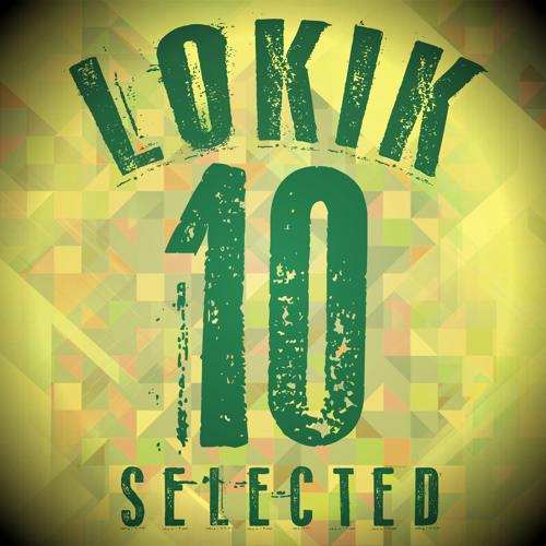 L.O.O.P - Curitiba (Original Mix) [Lo Kik Records] OUT NOW!