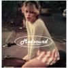 Medsound - At The Hippy Beach