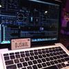 Download El Trono De Mexico MIX 2014 (Duranguense Mix) Mp3