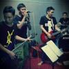 NAP Band - Jemu