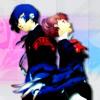 Persona 3 - Burn My Dread Last Battle