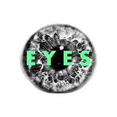 ESCAPISTS - Eyes