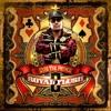 Woopty Doo feat. Big Sean (Prod. By No ID & Kanye West)- Cyhi Da Prynce