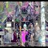 Texas Faggott - Soul Aquarium (Khaiku Remix