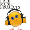 Beach Sounds - Musica libre de derechos de autor