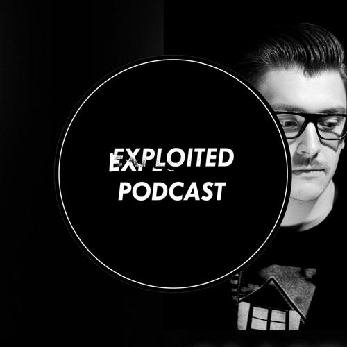 EXPLOITED PODCAST #42: Locked Groove