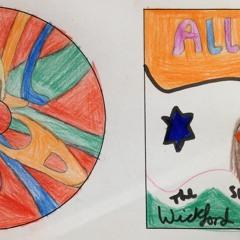 All Alone - Wickford Junior School