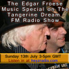 Download Lagu Edgar Froese Aqua