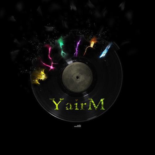 YairM- Tornado (Demo)