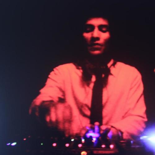Electric Monday FrankieFlowerz Live mix  07.07.14