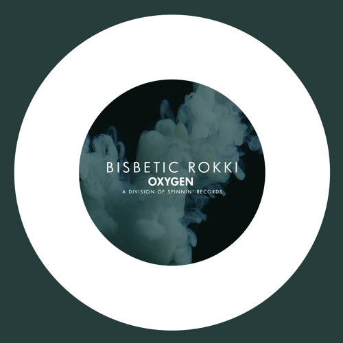 Bisbetic - Rokki (OUT NOW)