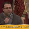 Download رسالة حب 31-1-2014 شباب Mp3