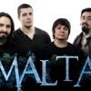 Malta - Diz pra Mim