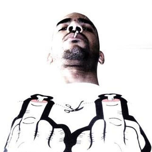 DJ Las K - Fly High