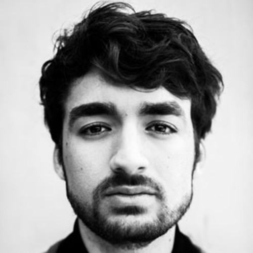 Oliver Heldens - Koala [OUT NOW]