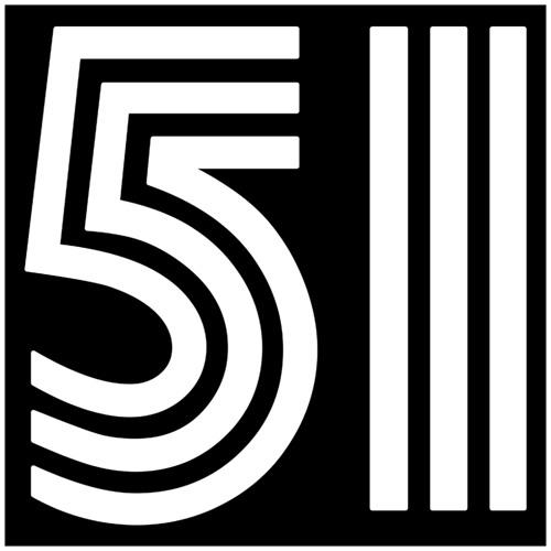 Borderline - Stimulus - Project 51