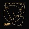Dreams (Harry Best Remix) - Fleetwood Mac [FREE DOWNLOAD]