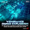 Vengeance Dance Explosion Vol.2 [Free Download]