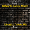 AR-UK 012 Tribute to Classic House - Tears Tribute Mix