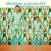 Stromae - Papaoutai (Phil Valone & Tom Nova Edit) [FREE DOWNLAOD]