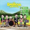 La Loca - La Energia Nortena (2014) #TEAMPNCS (24 HOURS)