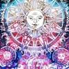 ♫ Ketamane - 9 ♫ -> ♪ PsyTrance ♪ mp3