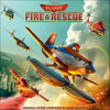 Still I Fly - Macy Kate, Austin (from Disney's Planes: Fire & Rescue)
