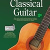 """Selections From """"50 Easy Irish Favorites For Classical Guitar"""""""
