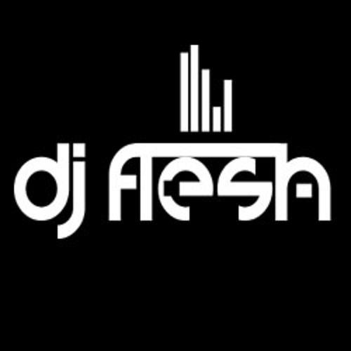 DJ Flesh - Wobble (Original Mix) Cut No Master
