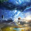 Send Me An Angel (Spacenode Remix)