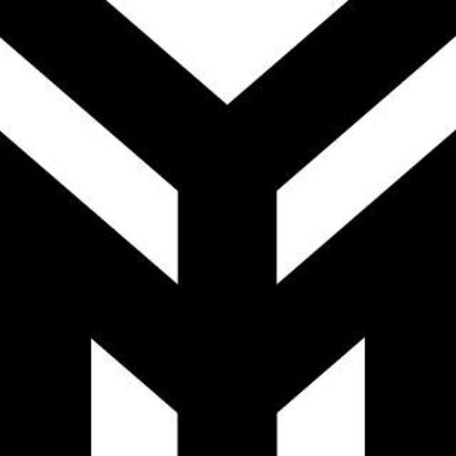 Yupisashi Neuro Minimix - Dj Danchez