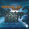 Disney Dudez 3 - Todrick Hall ft. IM5