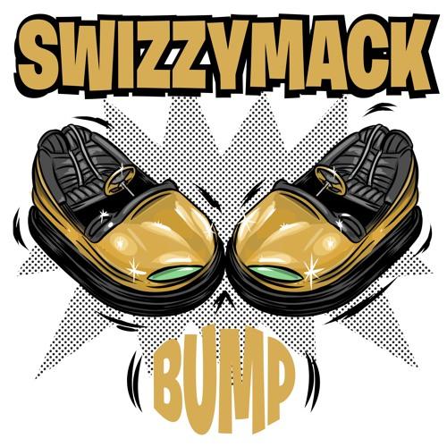 Swizzymack - Bump