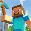 Podcast #1 Minecraft