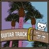 Sander van Doorn & Firebeatz - Guitar Track (Mr. Belt & Wezol Remix) FREE DOWNLOAD
