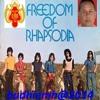 Hilangnya Seorang Gadis - Freedom Of Rhapsodia by Budhi Emha