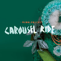 Rubblebucket - Carousel Ride