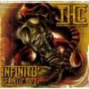 Infinitu' - Sesiune cu Kazi Ploae (prod. Bean) (Bonus track)