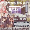 Swinging Blue Jeans with Terry Sylvester - When I'm 64