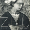 ZHU - Faded (BAILE Remix)
