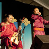 Ih Tsetsn Ensemble from Inner Mongolia