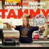 Movie Menu Reviews Tammy
