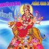 bhola bhandari maa bhagwati jagran groop magli bazar chandametta ki super hit prastuti