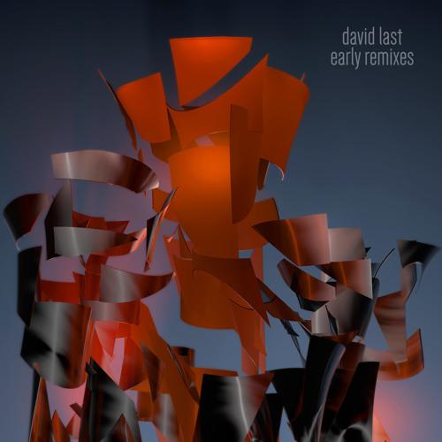 David Last -  Night Loop II (Psilosamples Remix)
