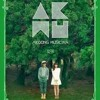 Akdong musician (악동뮤지션)-기브 러브 (Give love)(사랑을 주세요)