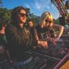 Mija b2b Skrillex Sunrise Bonnaroo Live Mix