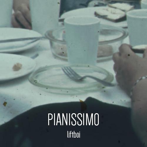 Liftboi - Pianissimo (Original Mix)