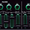Roland Aira System-1 (Take 1)