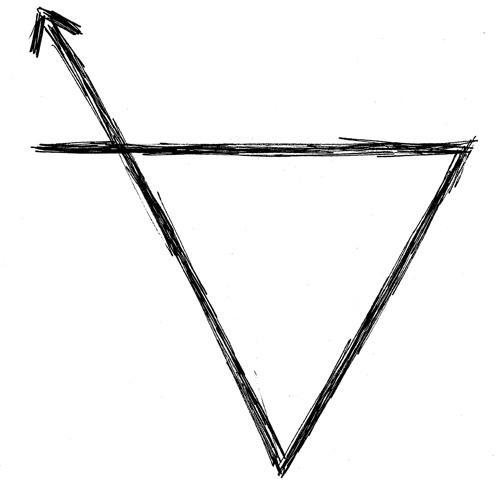 Triangular Mix 2014